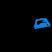 voiture casse auto
